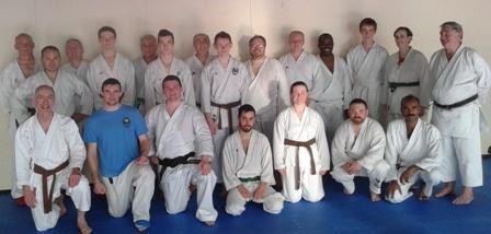 Kumite-course_Oct15