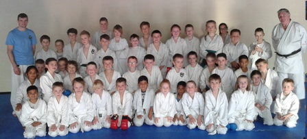 Kumite-course_child_Oct15