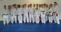 Adults_Kumite_Oct14