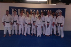Pinan-Kata-Course-June-2013