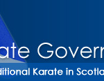 Scottish Open Championships
