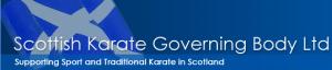 Scottish Open Championships
