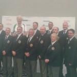 Referees WPFG 2013