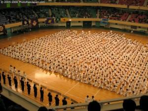 Nippon_Budokan_Karate_ka