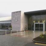 Armagh Karate Club