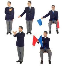Referee Course