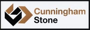 Cunningham stone