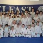 Children Kata course