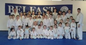 Children Kata course