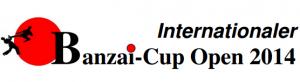 banzai_cup_2014