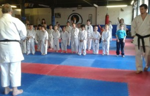 Childrens_Kata_Course_Apr15_2