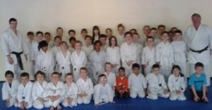 Childrens_Kata_Course_Apr15_3