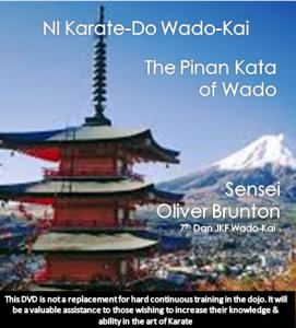 Series Pinan Kata_DVD_new