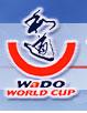 Wado World Cup 2015