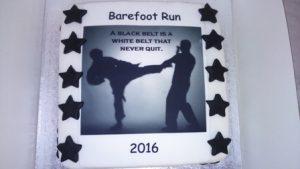 Cake_2016