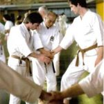 NIKW course 1986